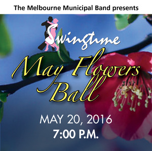 2016-05_May_Flowers_Ball_thumb